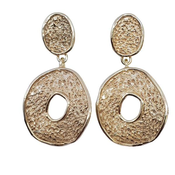Valerian - Chandelier Earrings
