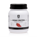 NoWay Protein