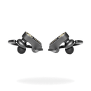 Fit Tech Ear Buds Elite 1.0