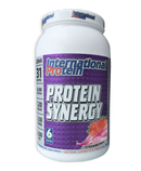 Protein Synergy
