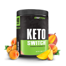 Keto Switch