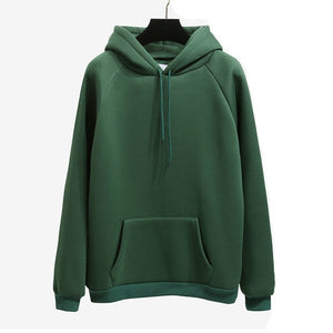 [High Quality Women's Apparel & Accessories Online] - The French Supply