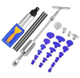 DENT REMOVER TOOL - 1StopShop