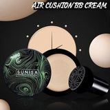 Mushroom Face Air Cushion - 1StopShop