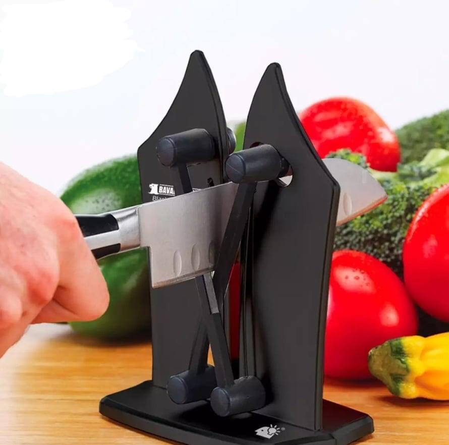 Professional Knife Sharpener - 1StopShop