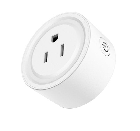 Smart Conn Wireless Plug - 1StopShop