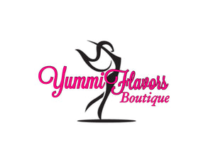 Yummiflavors Boutique