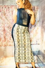 Load image into Gallery viewer, Kari Maxi Skirt - Yummiflavors Boutique
