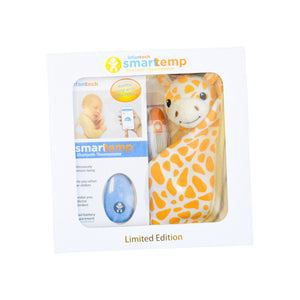 smarttemp® Care Package - infanttech