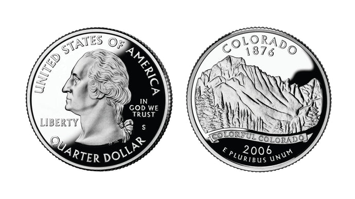 What are State Quarters Worth? [Updated 2020]