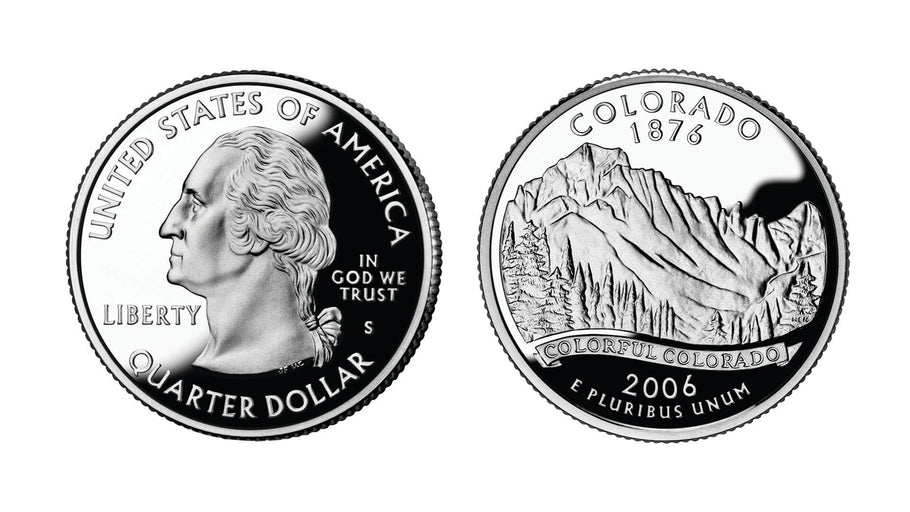 What are State Quarters Worth?