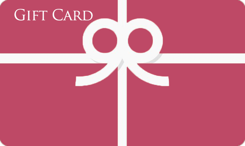 CLICK TO BUY GIFT CARD