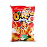 ORION O!Karto Chili Chili Flavor 4.06oz(115g)