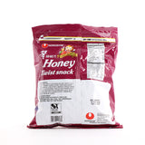 NONGSHIM Honey Twist Snack 10.05oz (285g)