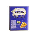 Crown White Heim White Hazelnut 284g (10.02oz)