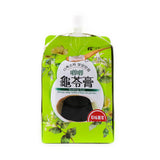 YUMMY HOUSE Guilinggao with Nata De Coco Herbal Jelly 3 Packs, 750g