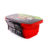Haokeyou Self Heating Instant Hot Pot Spicy Flavor 9.17oz (260g)