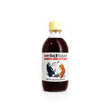 Shirakiku Sanukiya Udon Soup Base 10.14fl.oz(300ml)