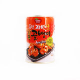 DONGWON Canned Whelk (Hot) 14.1oz (400g)