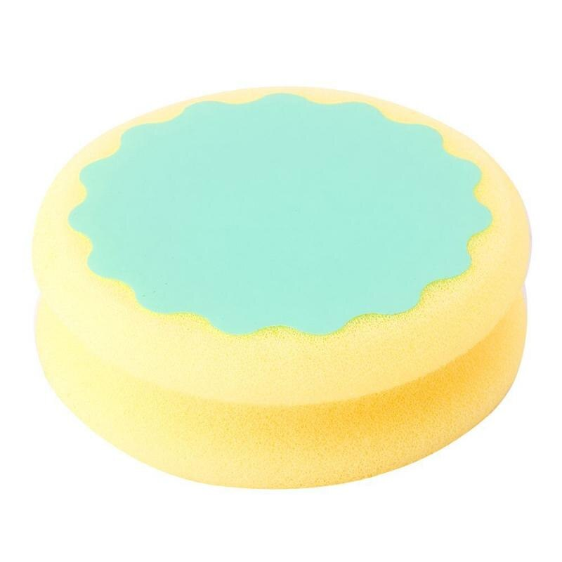 Hair Removal Depilation Sponge