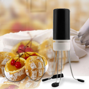 Automatic Hand Free Stirrer