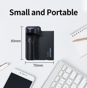 Wireless Smartphone Selfie Booster