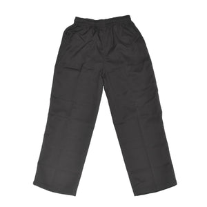 Boys Pants (Elastic)