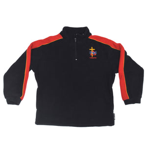 Junior School Sport Jumper