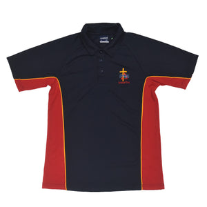 Primary Sport Polo
