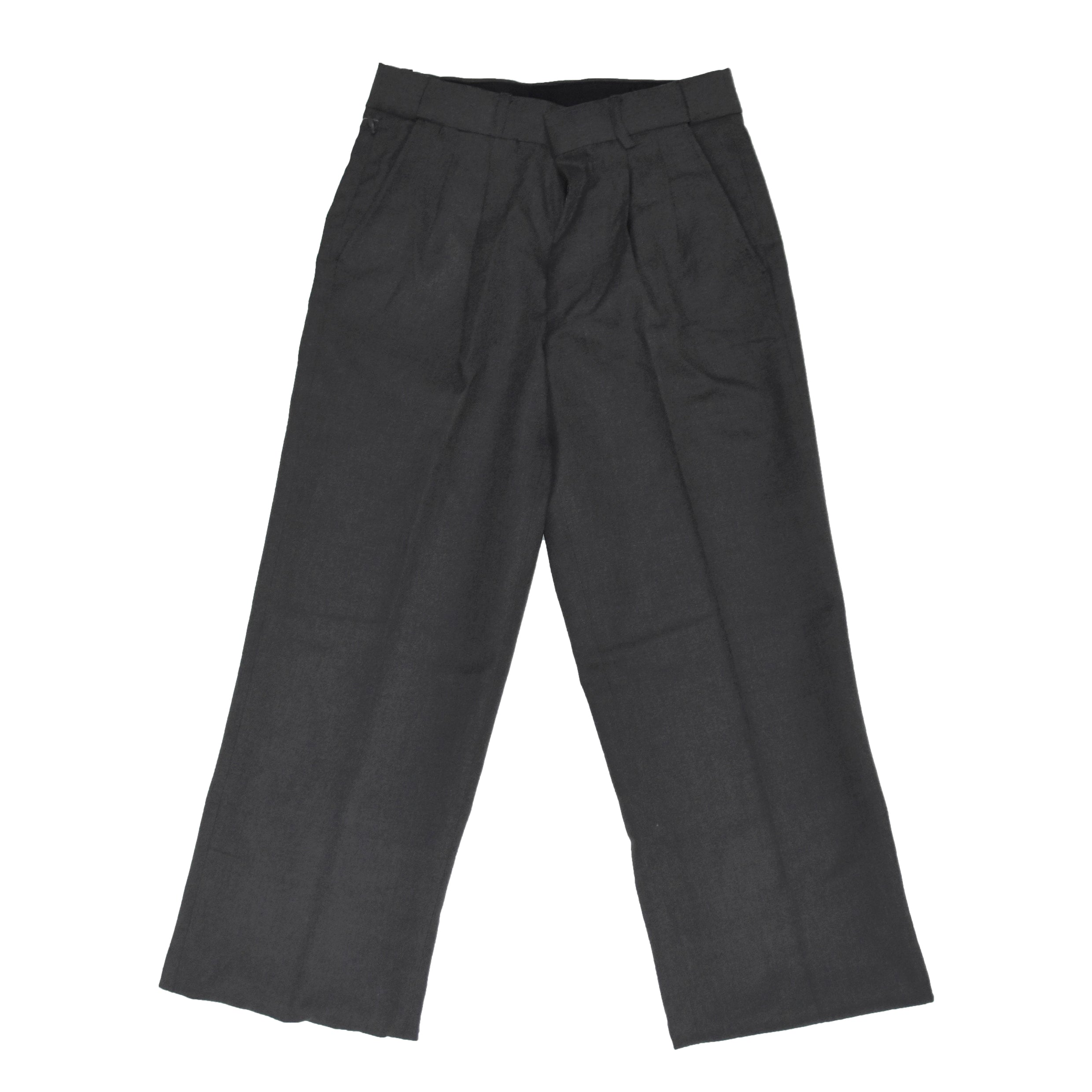 Boys Pants (Tailored Middle/Senior School)
