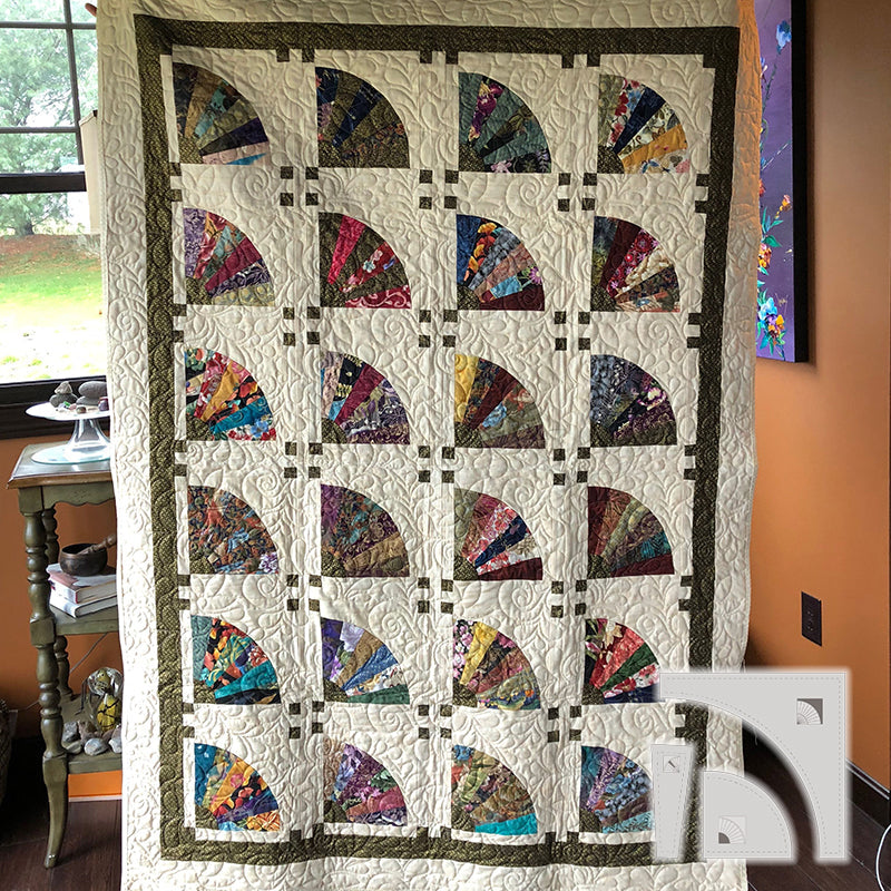 Wood Guest Room Decor Strategy Board Games