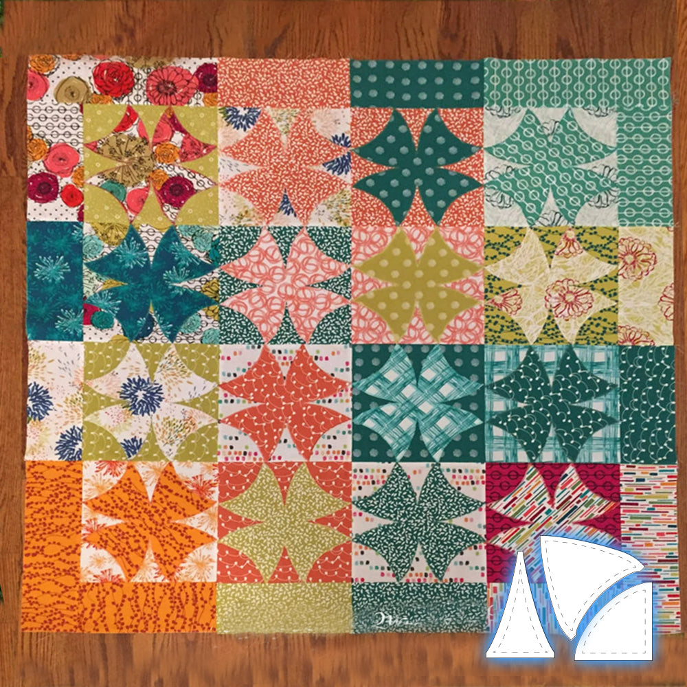 7 in 1 Wireless Charger Port