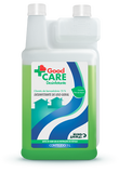 Desinfetante Mundo Animal Good Care - 1L