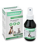 Sarniran Spray Biofarm - 100ml