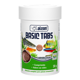 Alcon Basic Tabs - 30g