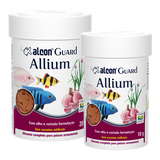 Ração Alcon Guard Allium