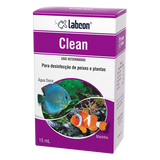 Labcon Clean - 15ml