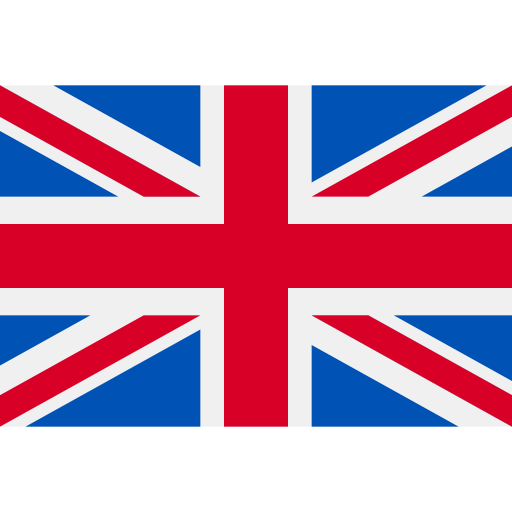 Shop Flag - UK