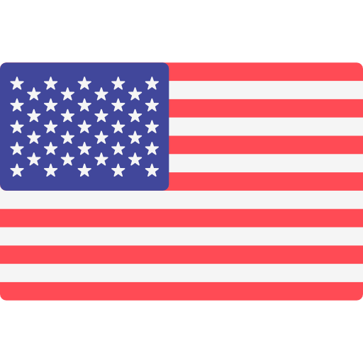 Shop Flag - US