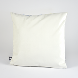 "18"" x 18"" Throw Pillow Cover - Rushh"