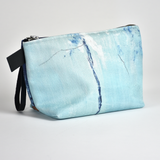 Acton Cosmetic Bag  -  Under the Sea