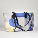 Willow Tote - Sea Level