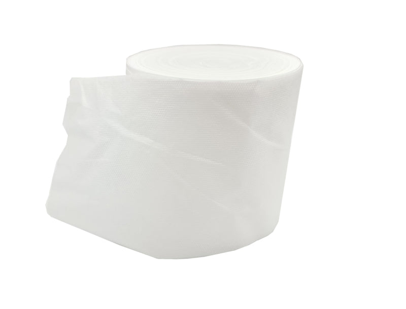 Klear Sanifiner Wipes Bucket 150 Stuks