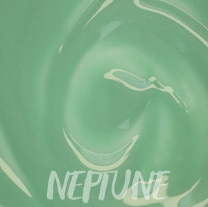 The GelBottle Gellak Neptune 20ml
