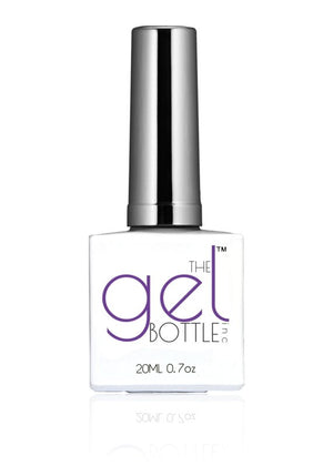 The GelBottle Builder In A Bottle Baby 20ml