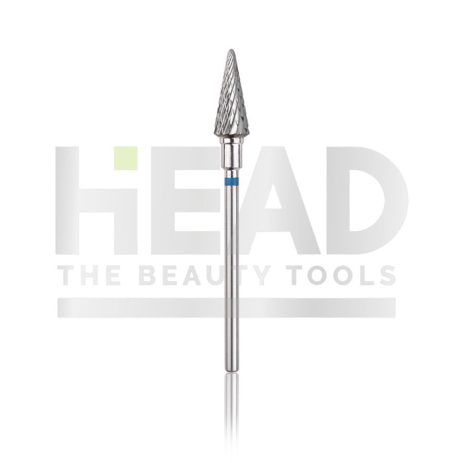 Tungsten Bit - Pointy Cone -