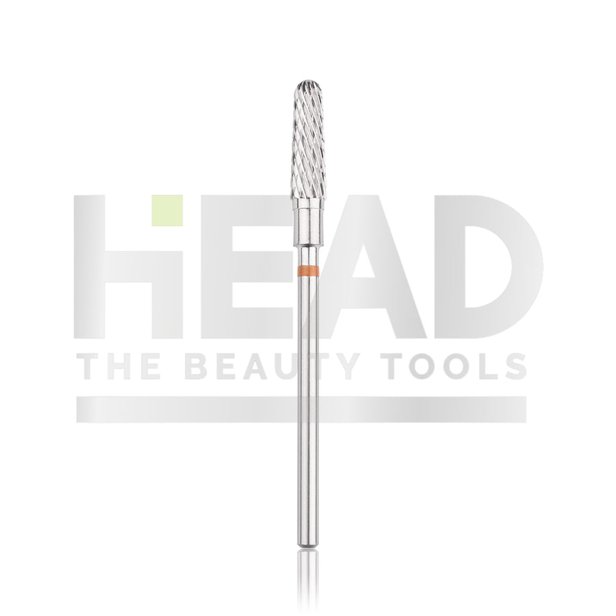 Tungsten Left Handed Bit - Cone - 4,0mm