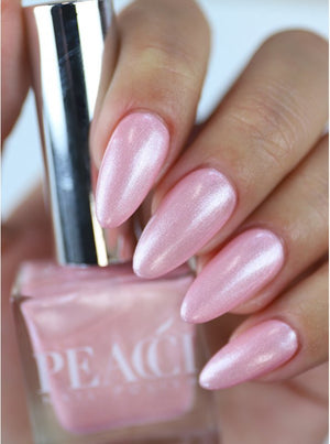 Peacci Nagellak Angelina 10ml
