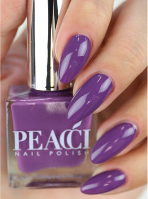 Peacci Nagellak April 10ml