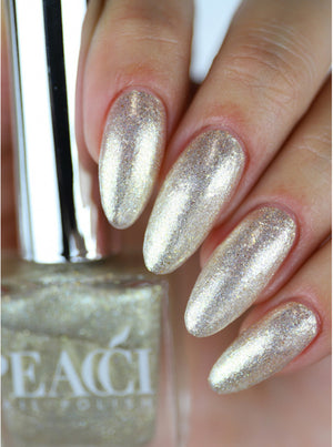 Peacci Nagellak Fizz 10ml